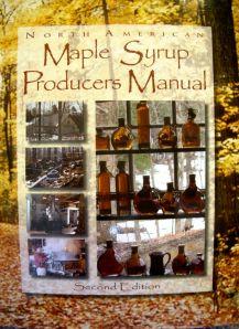 MapleSyrupManual